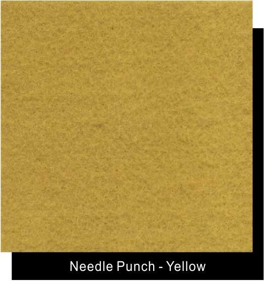 Needle Punch Malaysia Mutiara Carpets Specialist In